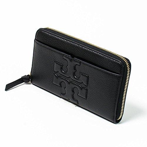 トリーバーチの財布はシンプルで上品|メンズ人気モデル~偽物見分け方紹介