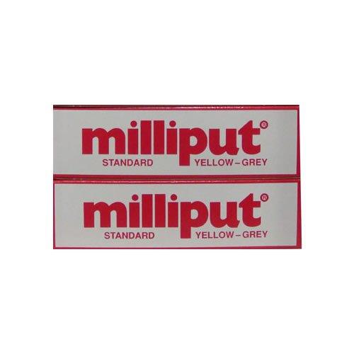 milliput-epoxy-putty-standard-yellow-grey-1134g-kit-2pk