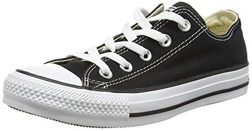 Converse-All-Star-OX-Zapatillas-de-deporte-de-lona-unisex