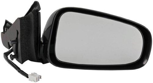 Dorman 955-1319 Chevrolet Impala Passenger Side Power Replacement Side View Mirror
