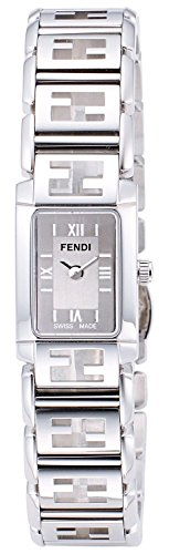 Fendi Women's Orologi watch #F125260