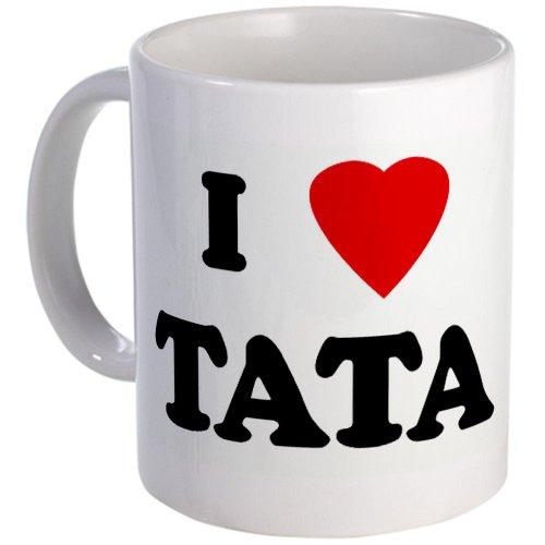 cafepress-i-love-tata-mug-unique-coffee-mug-11oz-coffee-cup