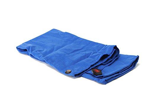 grand-trunk-000680-asciugamano-in-unisex-adulto-blu