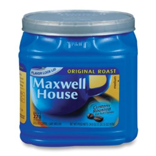 coffee-regular-ground-33-oz-can-by-maxwell-house