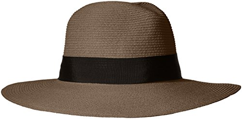 ale-by-alessandra-womens-terranea-toyo-fedora-with-ribbon-trim-and-rated-upf-50-cocoa-one-size