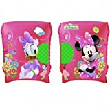 Toy - Mickey Mouse Clubhouse: Minnie and Daisy Armbands
