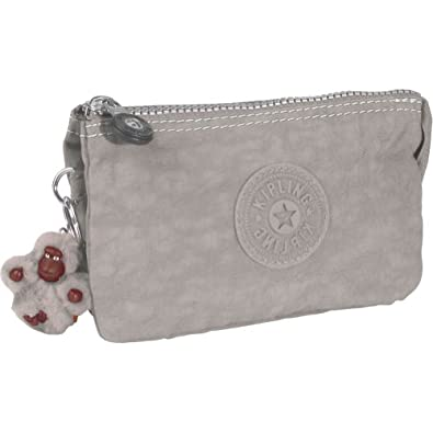Kipling offers high-quality bags in a number of stunning styles and colors. Shop QVC for Kipling handbags, wallets, crossbody bags, and more.