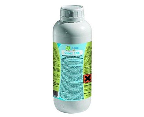 cipex-10e-insetticida-adulticida-liquido-a-base-di-cipermetrina-lt1-insetti-volanti-e-striscianti-za