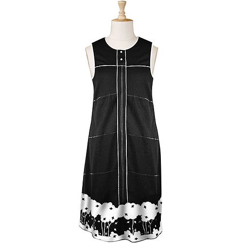 Womens Tall Dresses