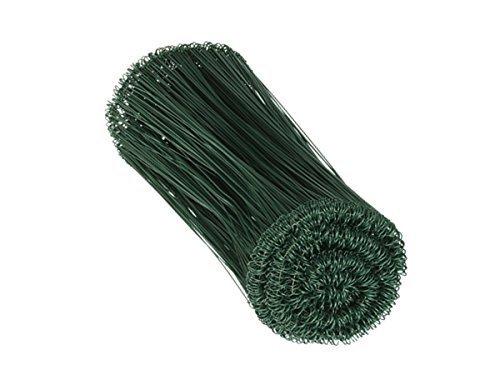 atadores-de-alambre-18-cm-en-diferentes-modelos-precio-por-set-5000-acero-inoxidable-acero-inoxidabl