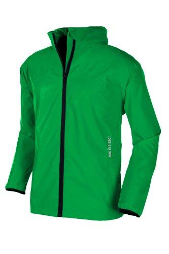 mac-in-a-sac-2-packaway-jacket-fern-green-s