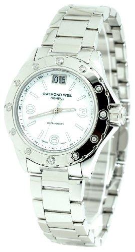 raymond-weil-6170-st-05997-reloj-automatico-para-mujer