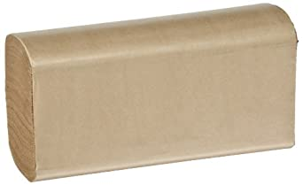 Bay West Paper Towels, Multifold