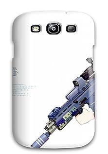 buy Cute Appearance Cover/Tpu Rysuuvy7147Mzbhj Headphones Anime Other Case For Galaxy S3