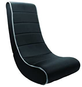 Cohesion XP Folding Gaming Chair