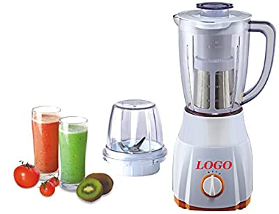 Origin Juice Extractor ,260W Multi-function Blender White Color by China