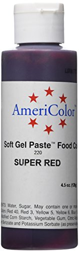 americolor-soft-gel-paste-food-coloring-45-oz-super-red-by-americolor