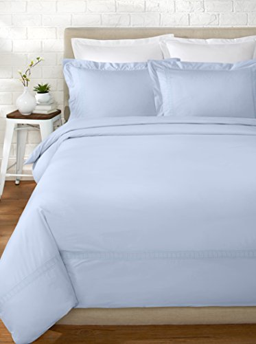OYO Ladder Duvet Set
