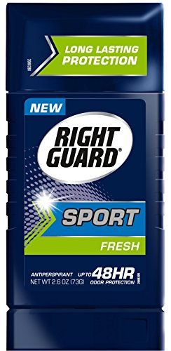 right-guard-sport-antiperspirant-up-to-48hr-fresh-26-oz-pack-of-6-