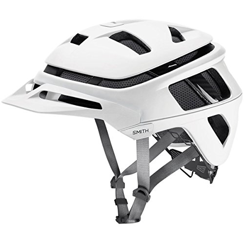Smith-Optics-Forefront-Adult-Off-Road-Cycling-Helmet
