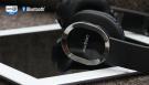 Creative WP-450 Headphone. Wireless