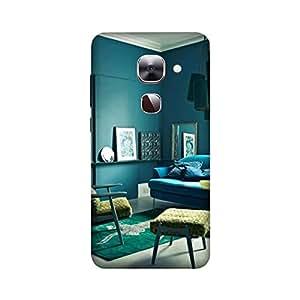 LeEco Le 2 Designer Printed Case & Covers Premium Quality (LeEco Le 2 Back Cover)