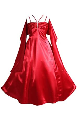 Girl christmas dress sizes 4 to 16 special occasion dresses clothing