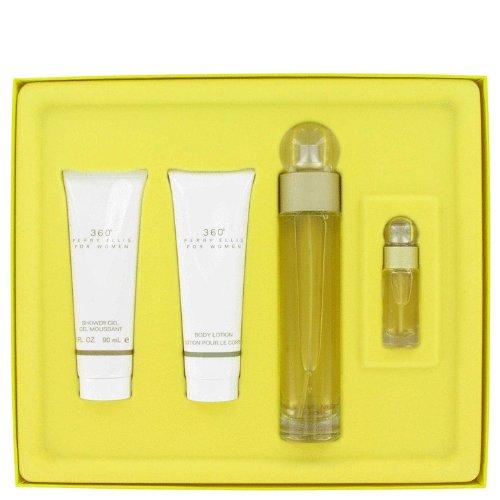perry-ellis-360-by-perry-ellis-for-women-gift-set-34-oz-eau-de-toilette-spray-3-oz-shower-gel-3-oz-b