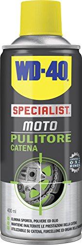 WD-40-3976846-Pulitore-Catena