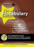 img - for Blake Harrison: Flocabulary : The Hip-Hop Approach to SAT-Level Vocabulary Building [With CD] (Paperback); 2006 Edition book / textbook / text book