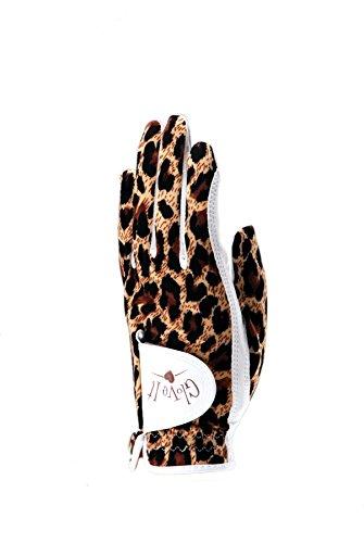 glove-it-womens-leopard-golf-glove-small-left-hand