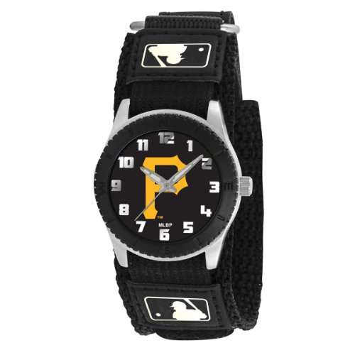 Pittsburgh Pirates Youth Rookie Watch