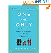 Lauren Sandler (Author)  (12)  Download:  $10.56  2 used & new from $10.56