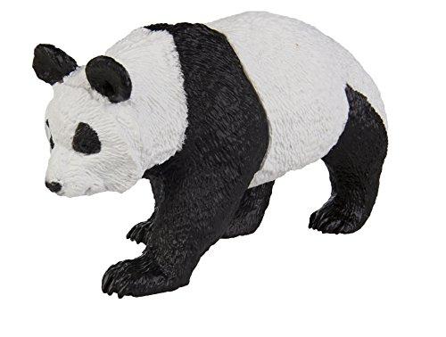 Panda New 2014 Safari