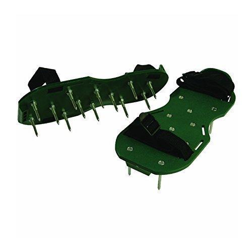 sandales-aerateur-de-pelouse-13-x-3-cm-avec-pointe-et-sangles-attache-facile-aux-chaussures