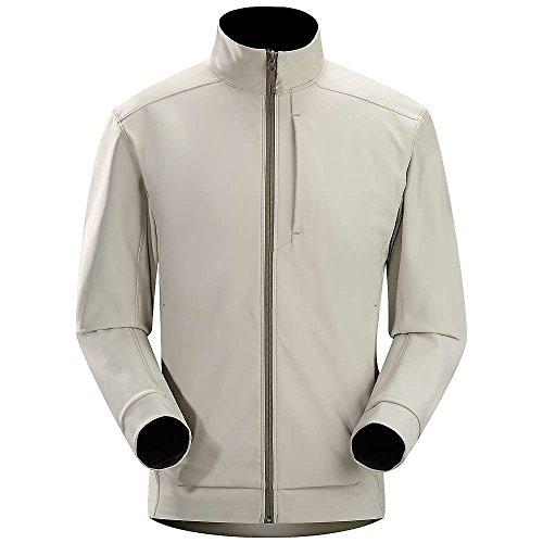 Arcteryx Karda Jacket - Mens