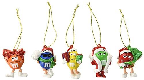 m-m-kurt-adler-miniature-ornaments-5-pack