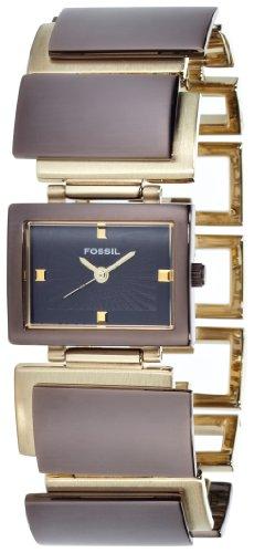 Orologi da Donna Fossil FOSSIL F2 ES1858