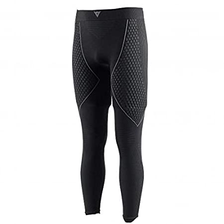 Dainese 1915944_604_S Sous-Pantalon D-Core Thermo Pant LL