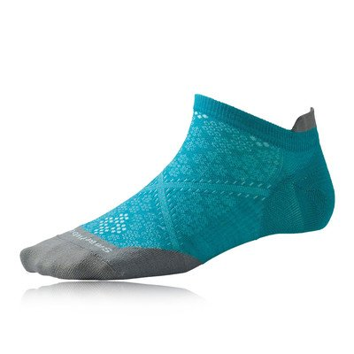 Smartwool-Womens-Phd-Run-Ultra-Light-Micro-Socks