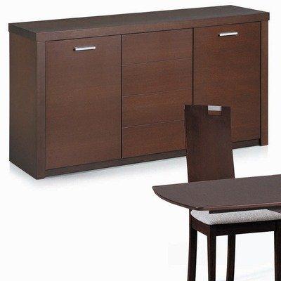 Cheap Cabinet 28 Buffet Cabinet (B003XIV20I)