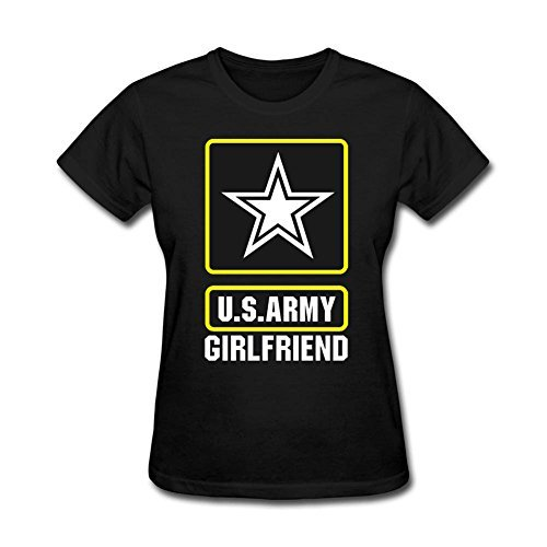us-army-girlfriend-support-love-military-womens-t-shirt