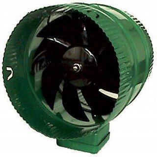 Best Steam Vacuum front-638247