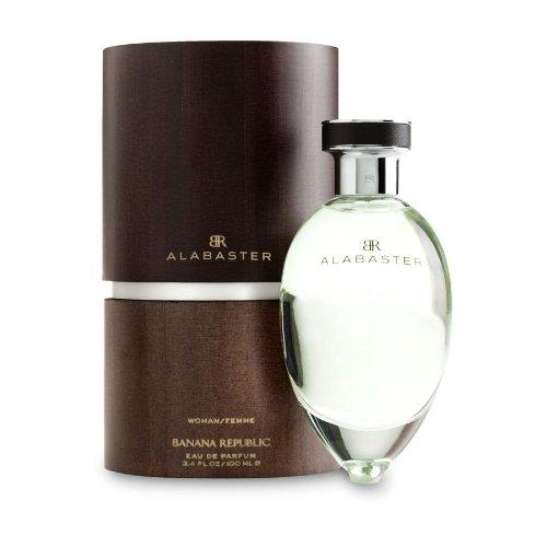 alabaster-by-banana-republic-eau-de-parfum-spray-100ml