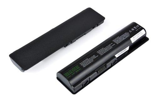 Batterie de rechange compatible avec hP/cOMPaQ hSTNN-xB79