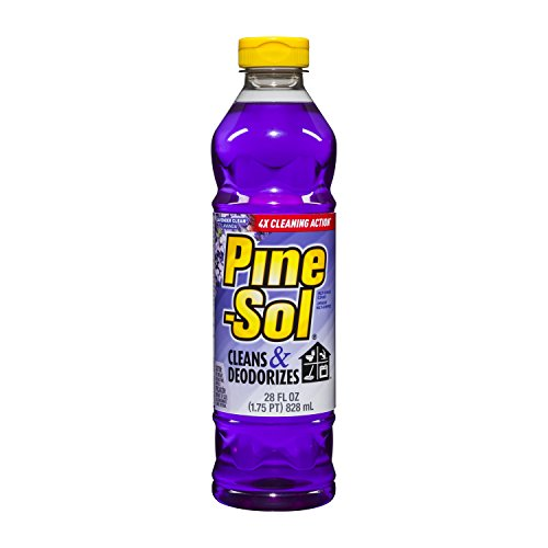 pine-sol-all-purpose-cleaner-lavender-clean-175-pt-28-fl-oz-828-ml-by-clorox-company