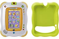 Vtech InnoTab 2 Baby Learning Tablet from vtech