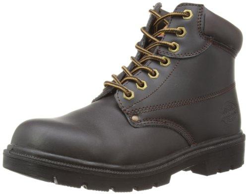 dickies-antrim-mens-saftey-boots-brown-10-uk-44-eu