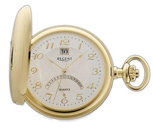 regent-quarzo-orologio-da-tasca-retro-grade-gmt-data-31828plres1r