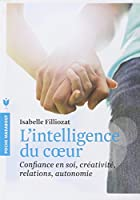 L INTELLIGENCE DU COEUR